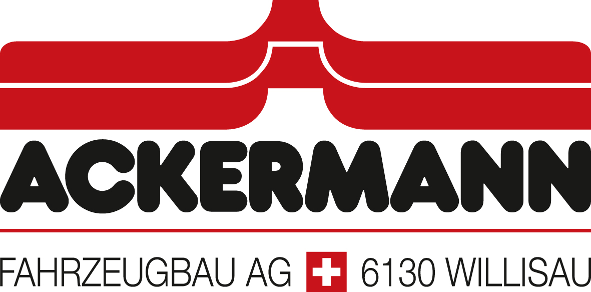 ACKERMANN swiss1 trs